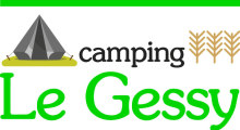 Camping Le Gessy